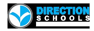 Direction Schools