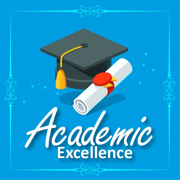 Academic excellence Direction Schools