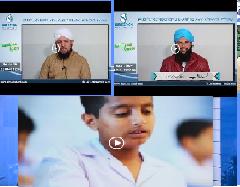 Campus Videos