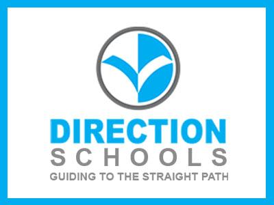Direction Schools | Pakistan first STEM Based Islamic School System